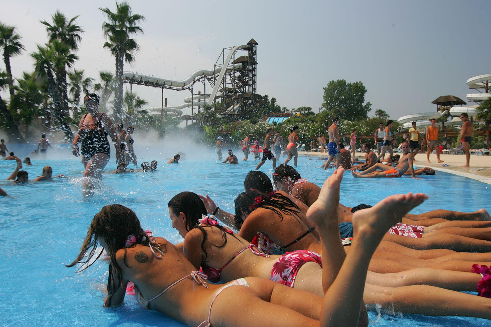 2-Aqualandia-Jesolo---Wasser-Themenpark