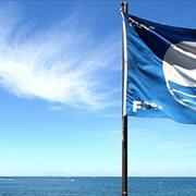 bandiera blu 2016 Cavallino