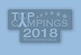 TOP-Camping-2017