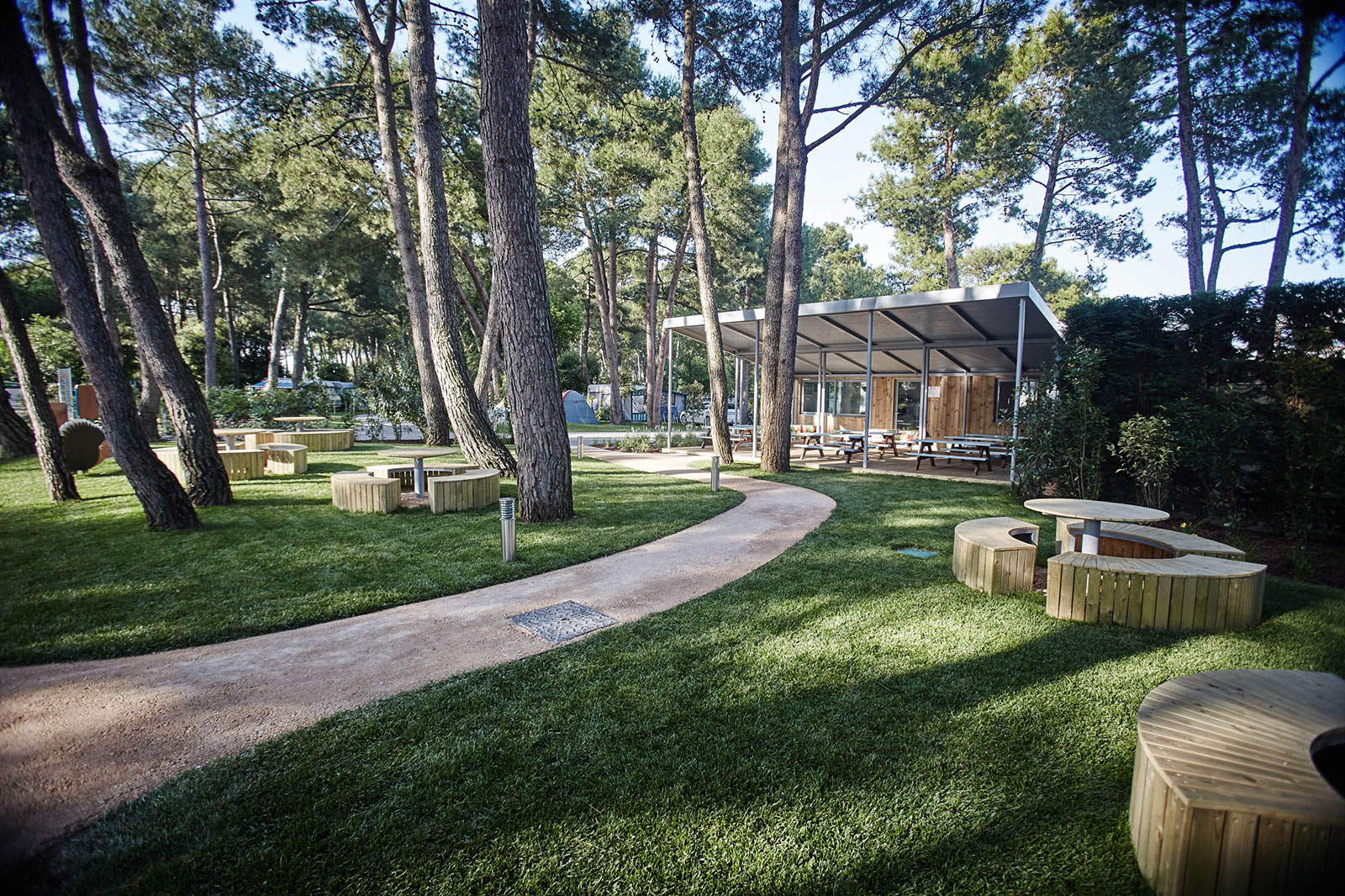 Kinderurlaub-an-der-Adria-in-Jesolo-Cavallino