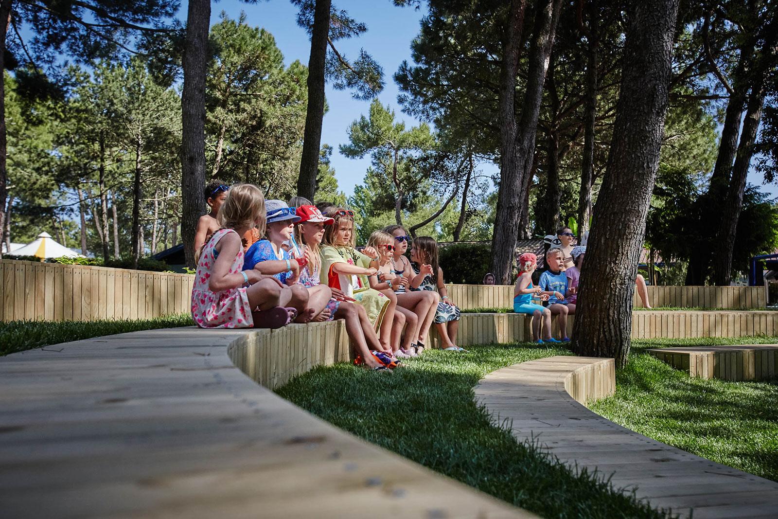 Vakantie-met-kinderen-in-Jesolo-Cavallino