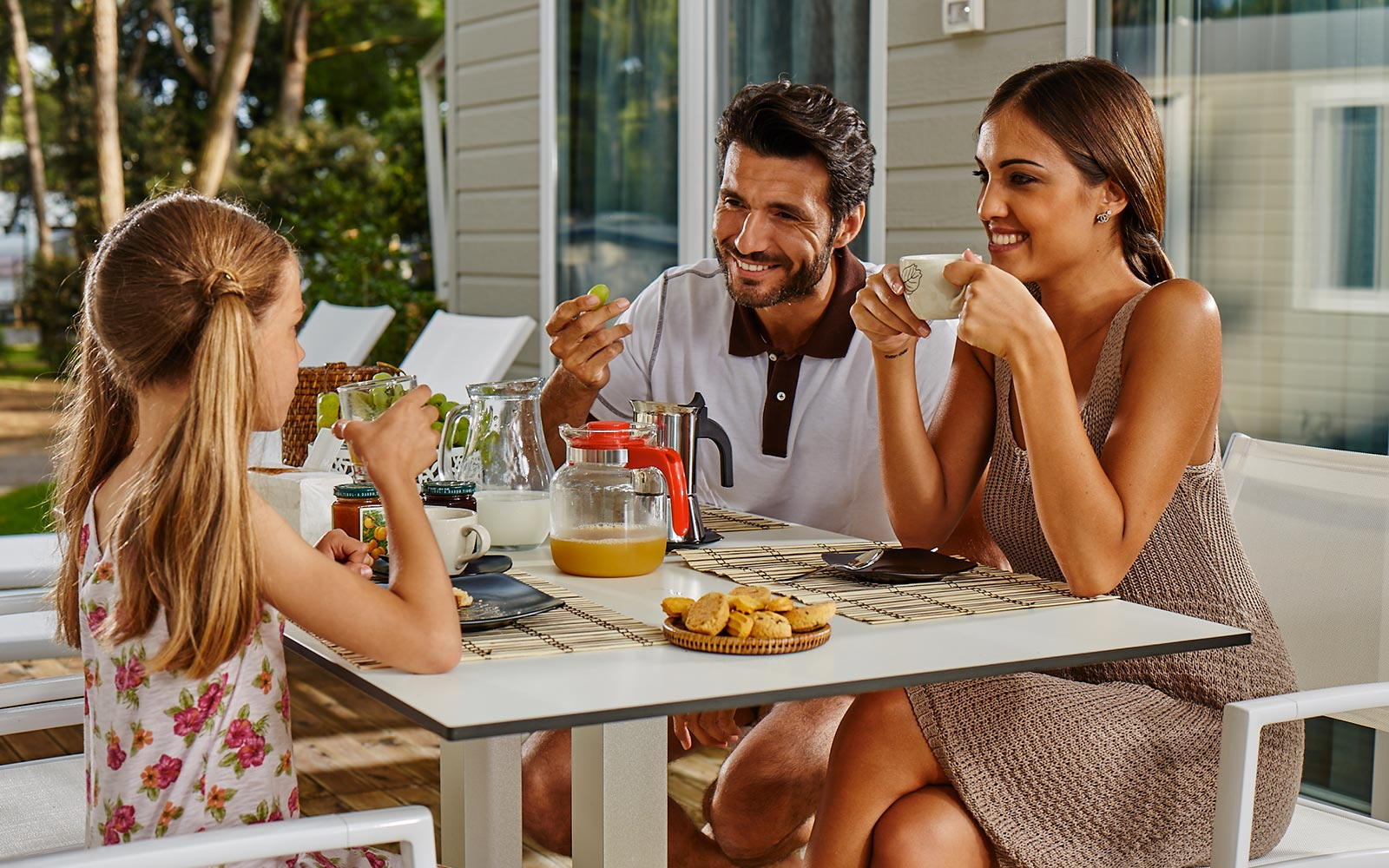 5- Familienurlaub an der Adria