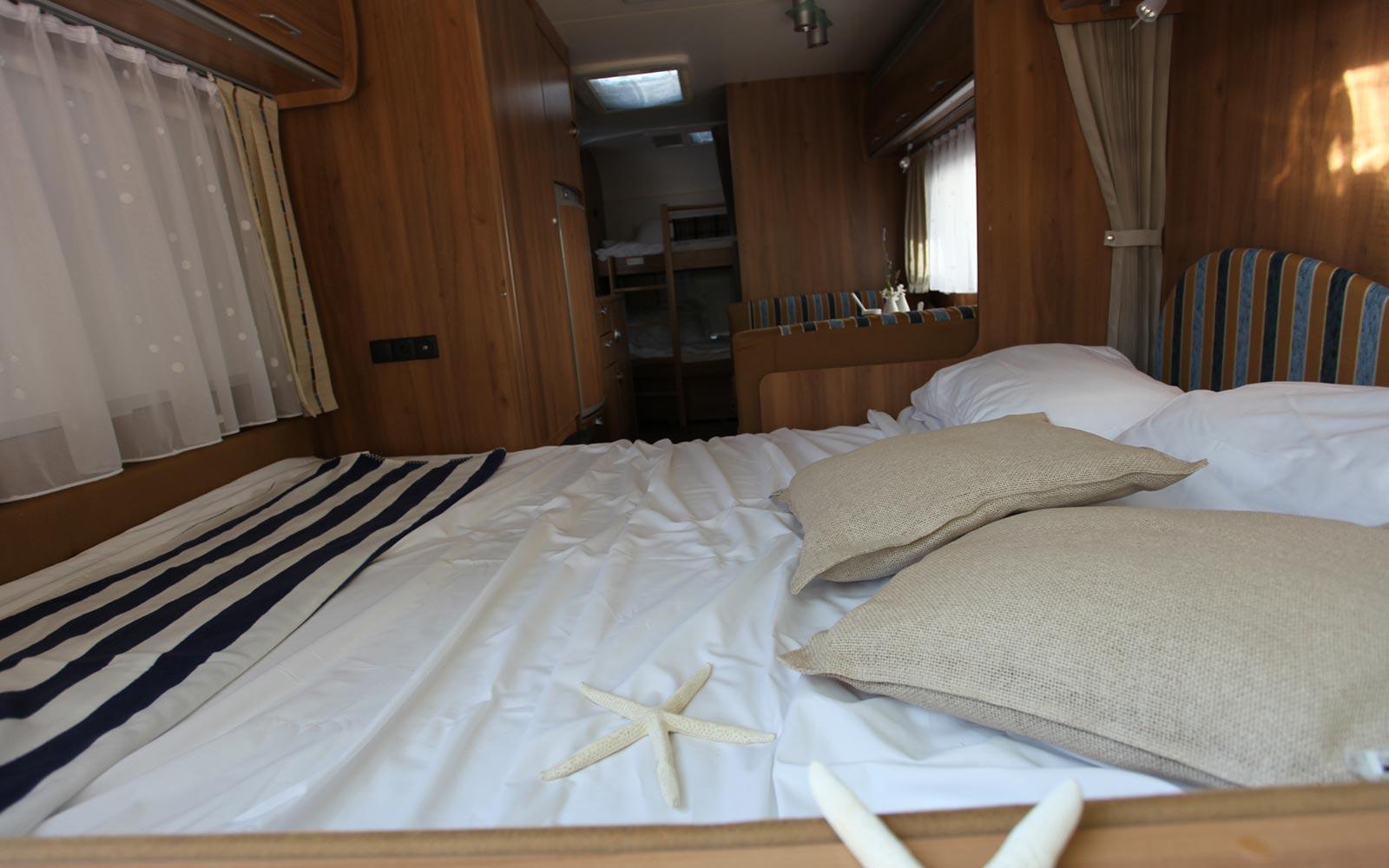 6-campingplatz in cavallino jesolo