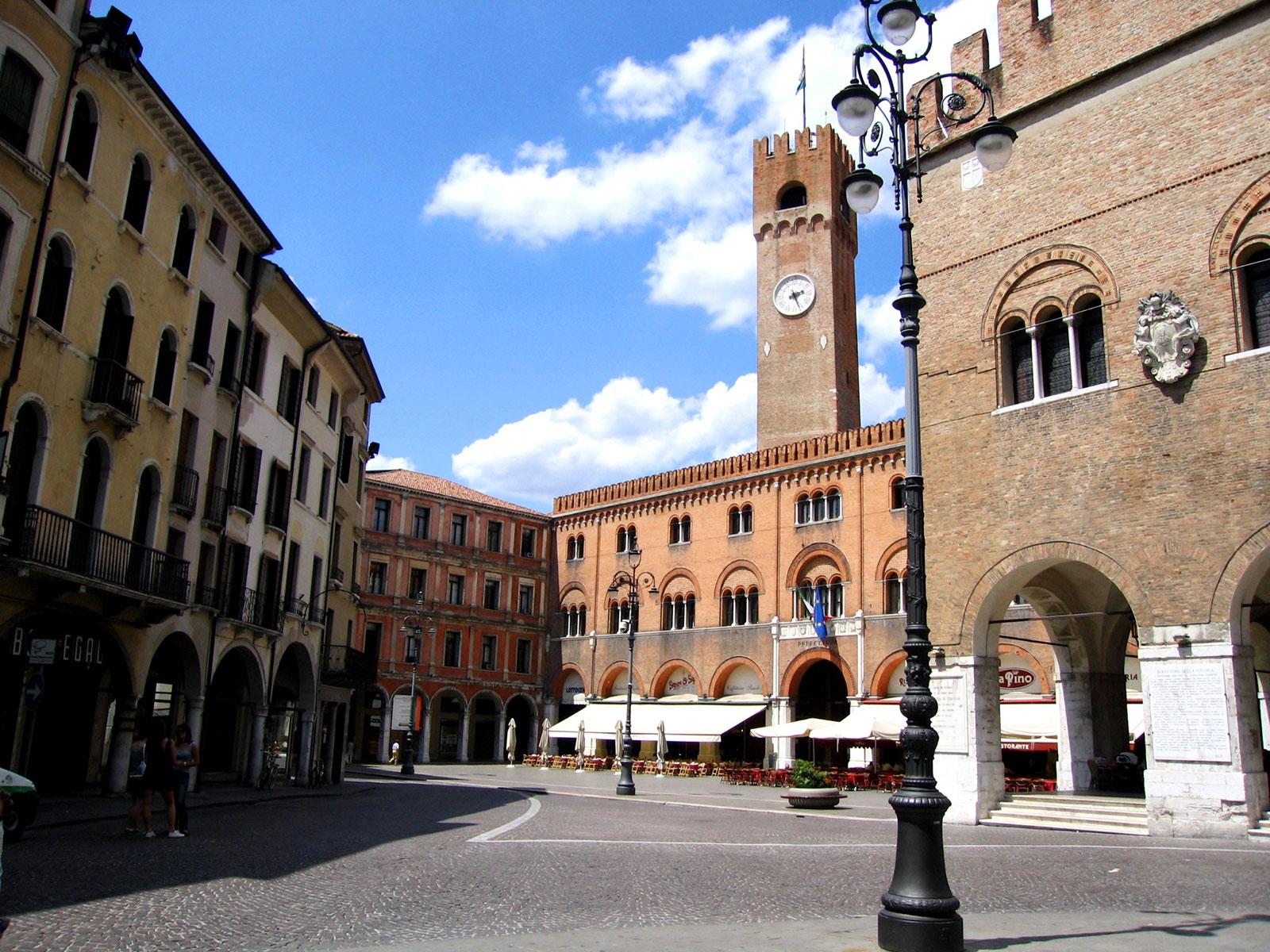1-Treviso-Centro-Storico