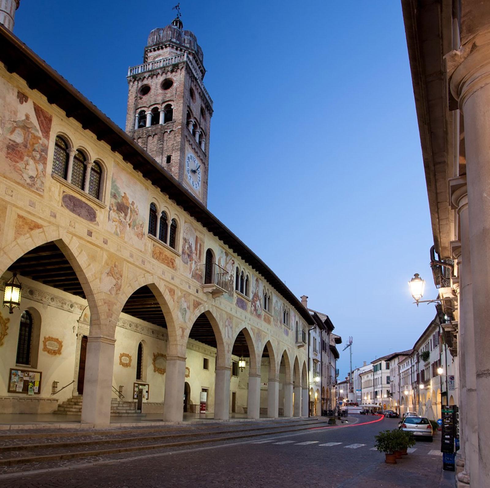 10-Conegliano-Duomo