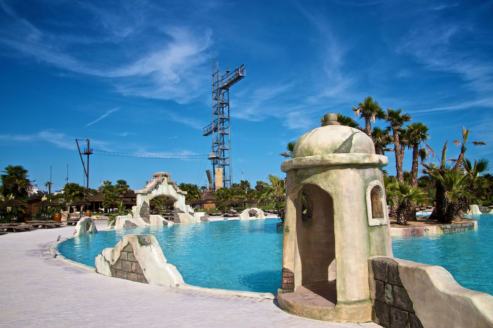 3-Jesolo-Aqualandia---water-theme-park