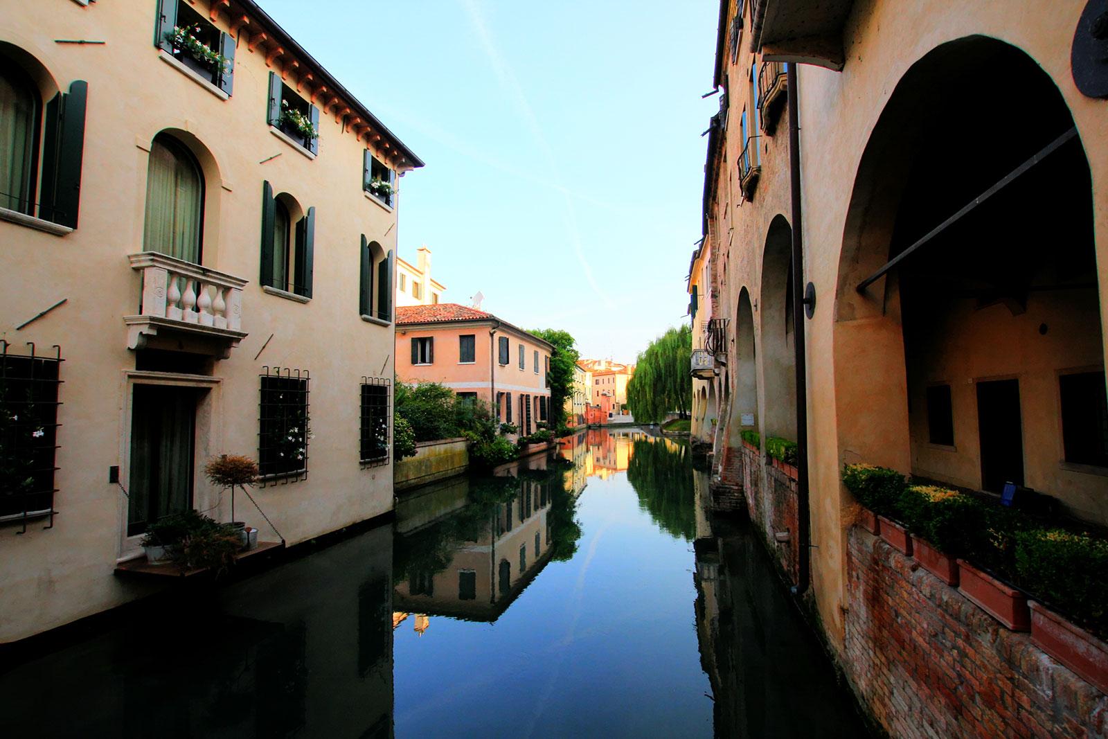 3-Treviso-Canale-dei-Buranelli