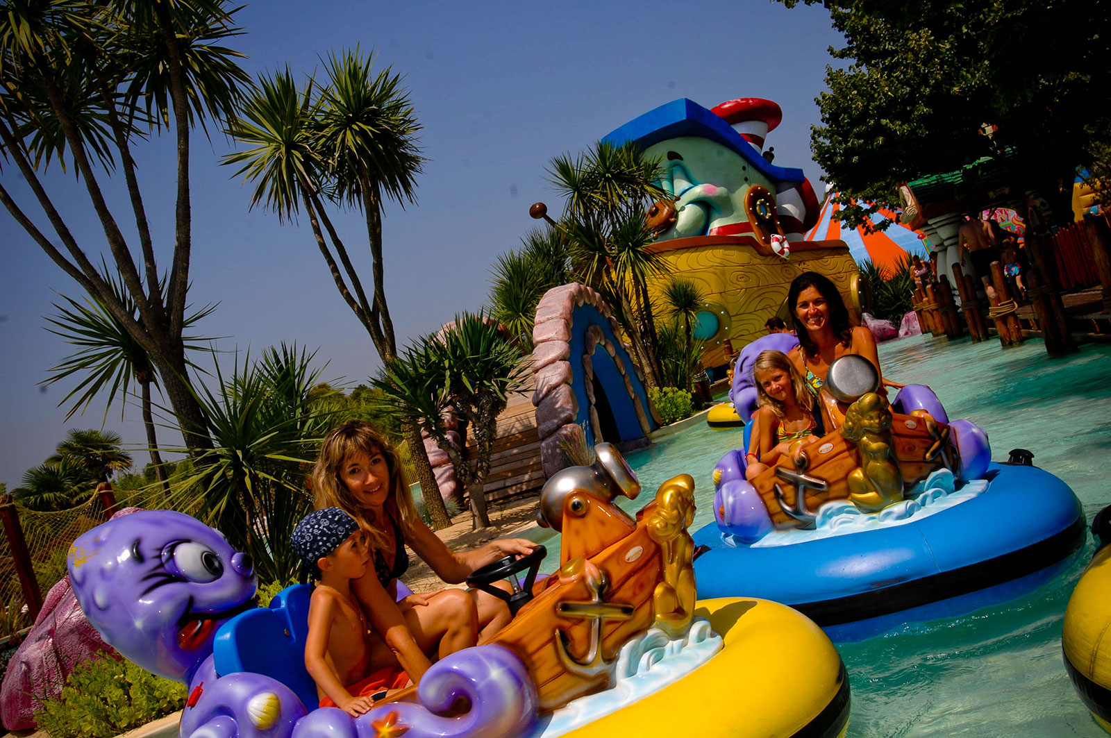 4-Jesolo-Aqualandia---waterpretpark