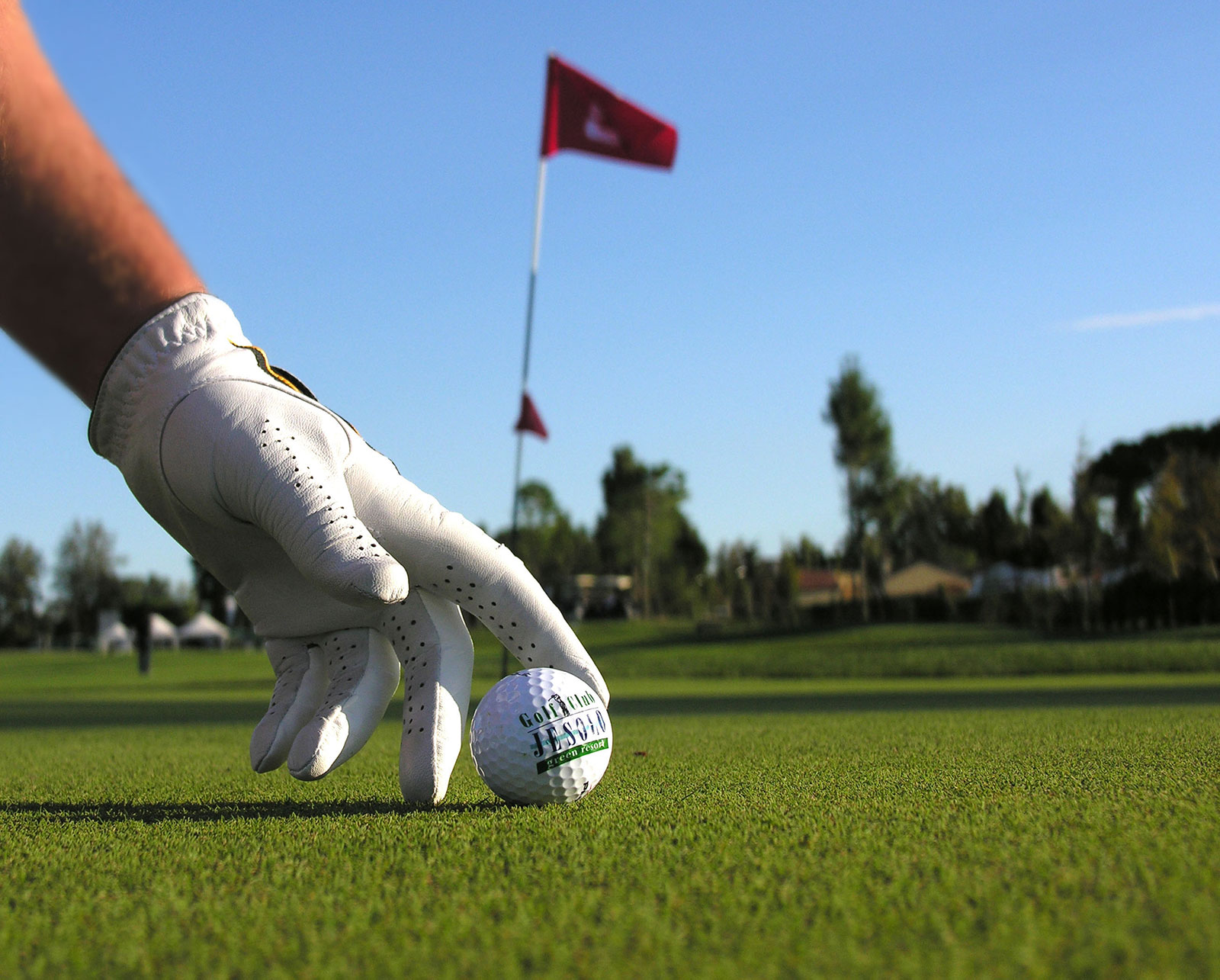 5---Jesolo-Golf-Club