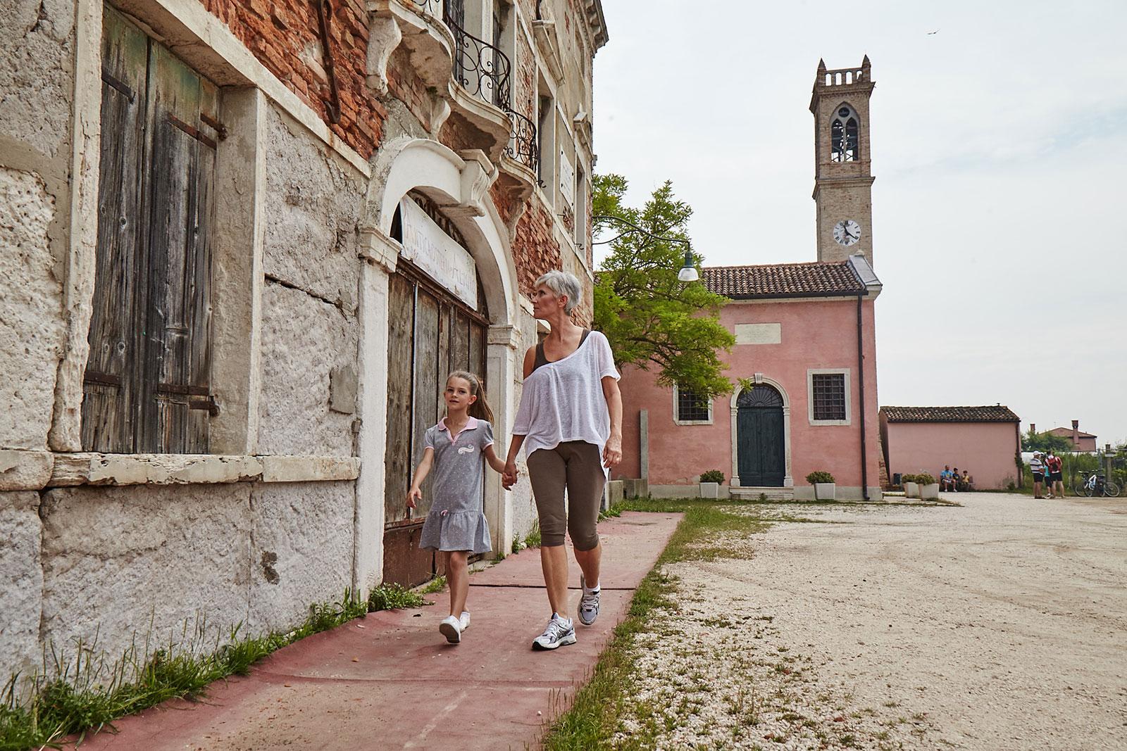 5---Lio-Piccolo-en-skõnheden-i-Venedig