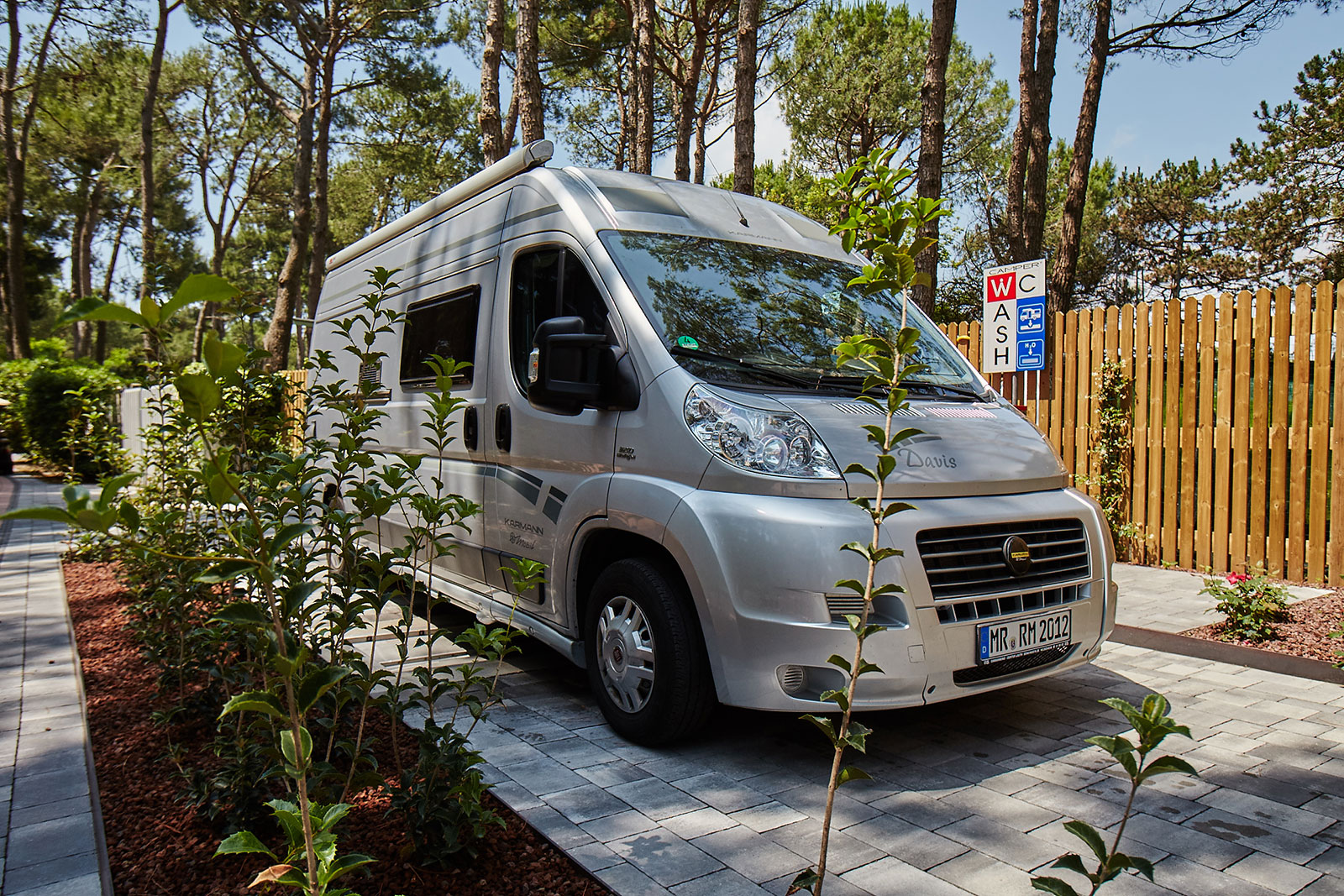 9--RV-camping-in-Cavallino---Venetiâ