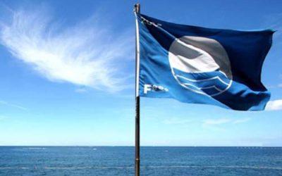 BANDIERA BLU 2018: il nostro mare è pulito e a misura di bambino!