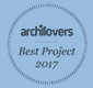 06-ARCHILOVERS