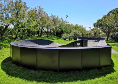 skate-park-Dei-Fiori