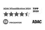 DeiFiori_ADAC_2020_b