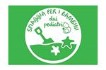 Cavallino-Treporti è Bandiera Verde 2020!
