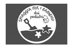 DeiFiori_Logo_Bandiera_Verde_b