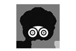DeiFiori_Logo_Tripadvisor_b