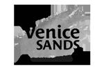 DeiFiori_Venice_Sands_b