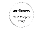 archilovers_2017