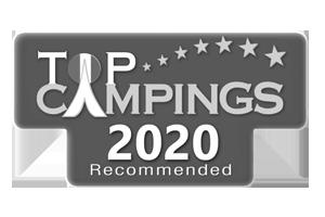 DeiFiori_Logo_Topcampings_b