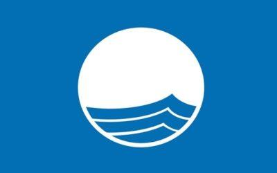 Cavallino-Treporti ist Blaue Flagge 2020