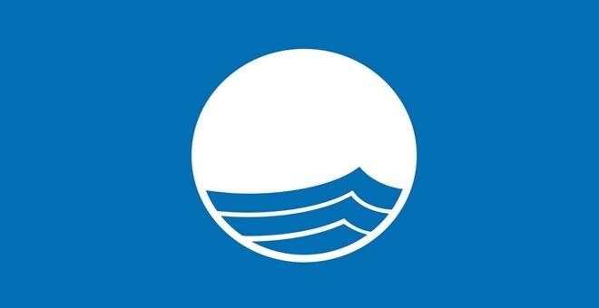 Cavallino-Treporti è Bandiera Blu 2020
