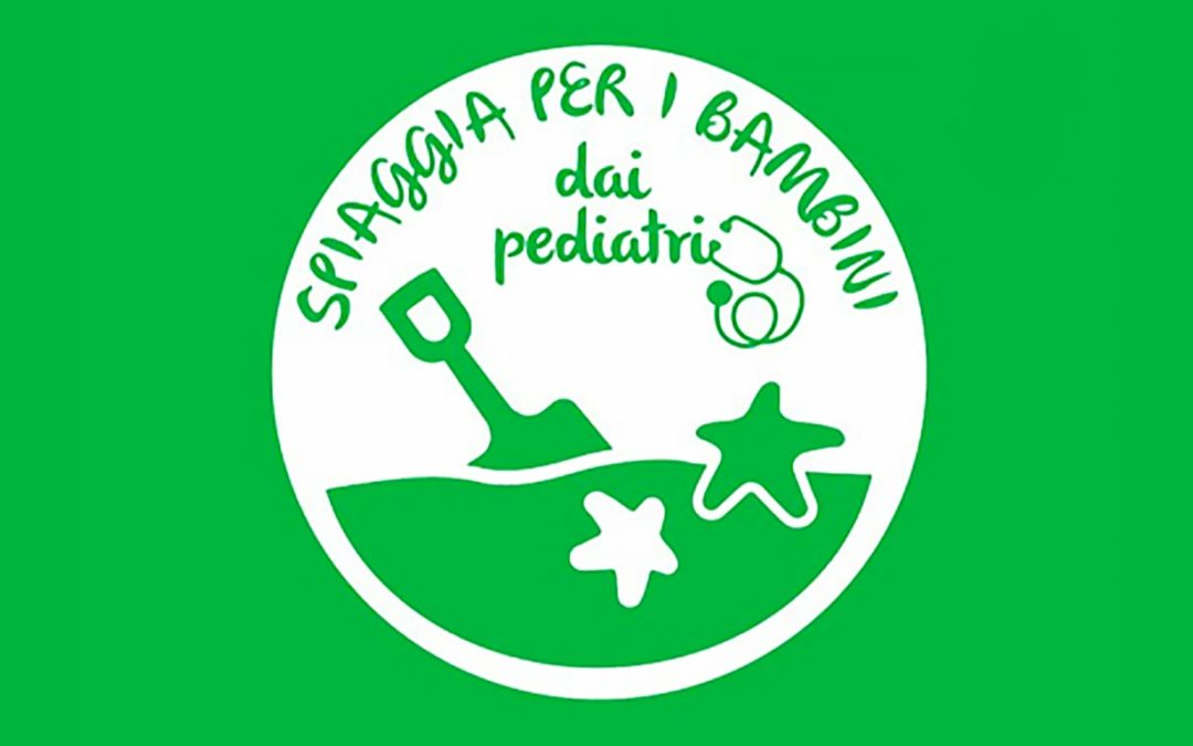Cavallino-Treporti is Green Flag 2020!