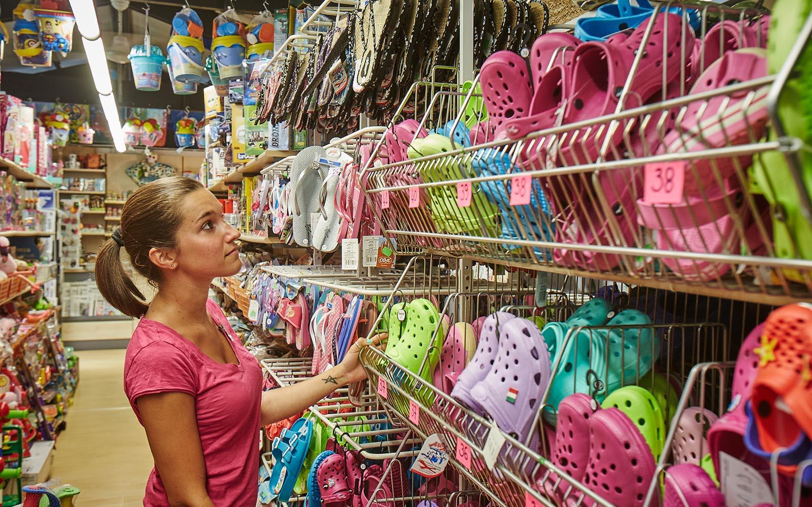 0-Bazaar-shoppen-Jesolo