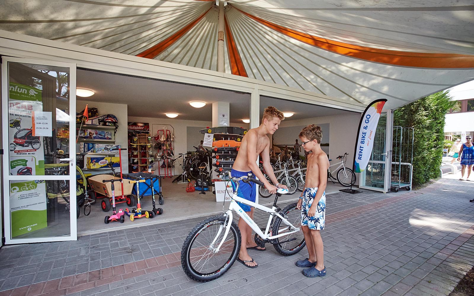 0-Noleggio-biciclette-camping-dei-fiori