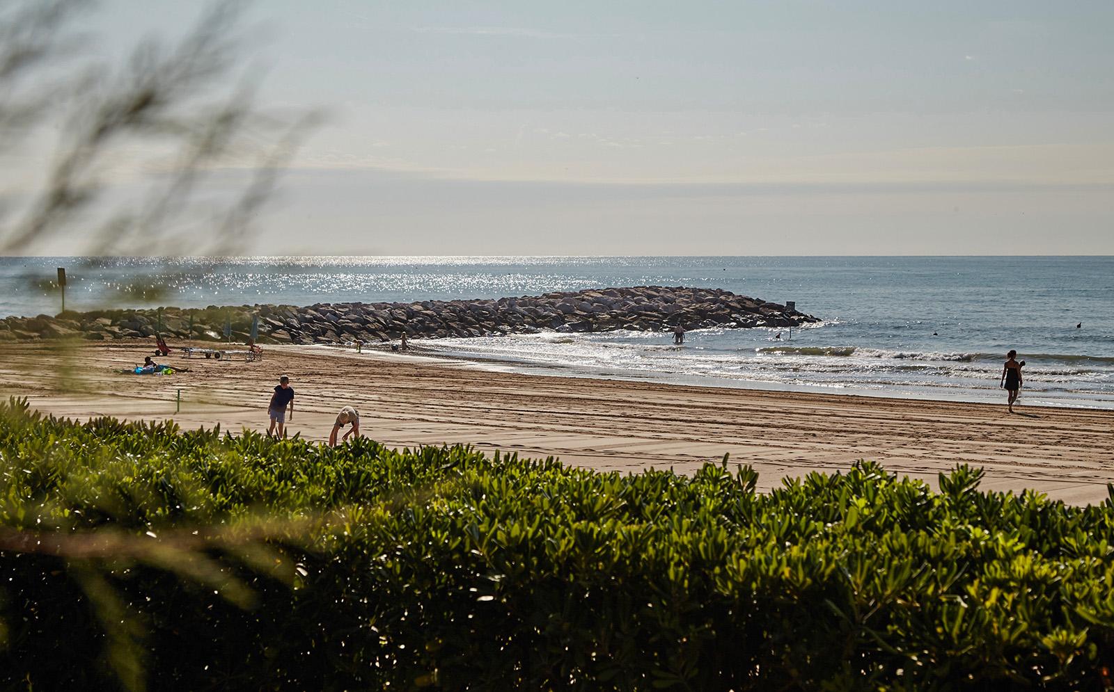 0-Spiaggia-strand-Camping-Village-Dei-Fiori-seafront