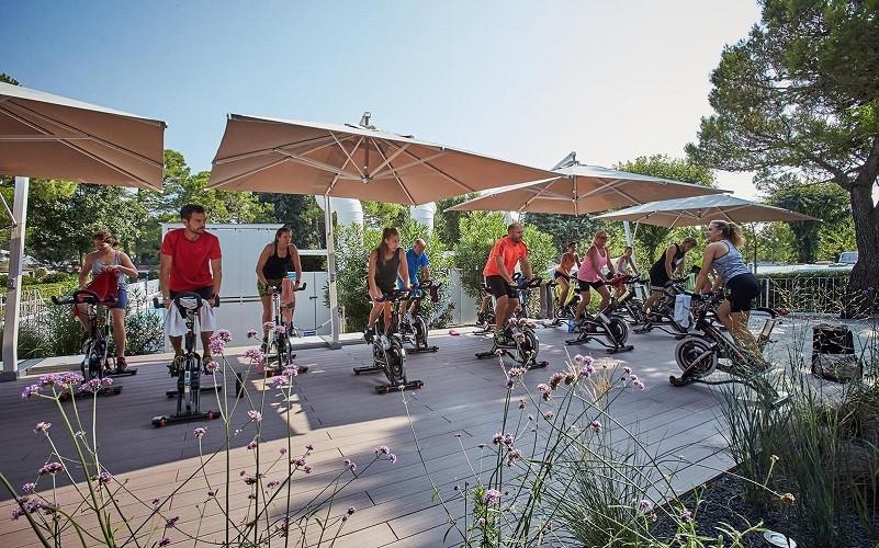 0-Spinning-fitness-camping-village-dei-fiori