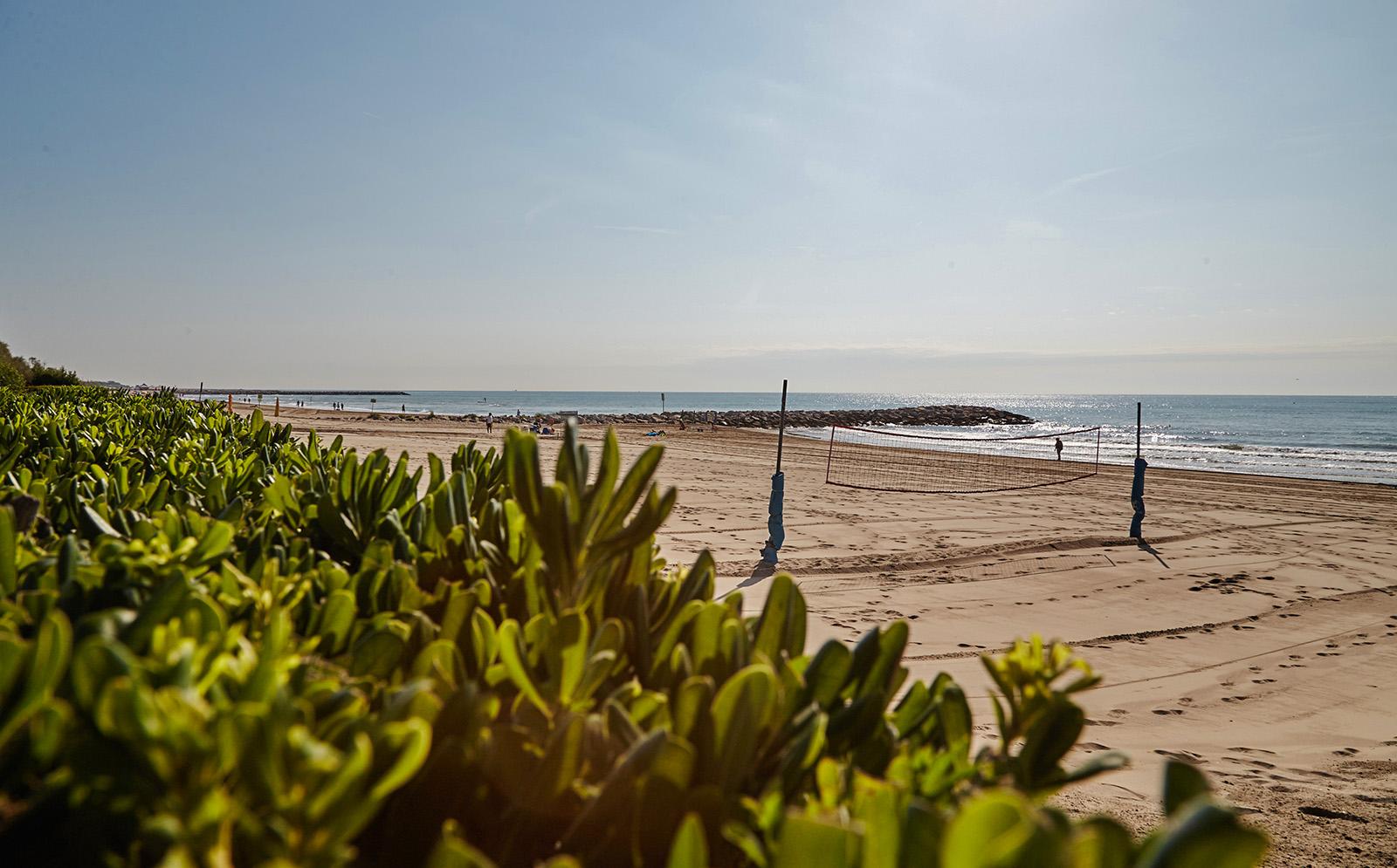 00-Volleyball-pallavolo-spiaggia-beach-sport-entertainment-Dei-Fiori