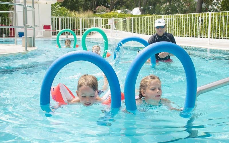 03-Imparare-Nuotare-Camping-Dei-Fiori