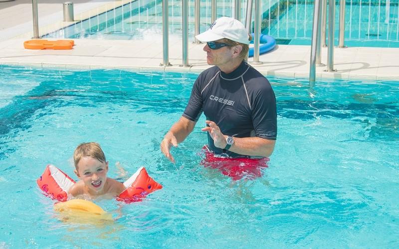04-Learn-to-Swimm-Camping-Dei-Fiori