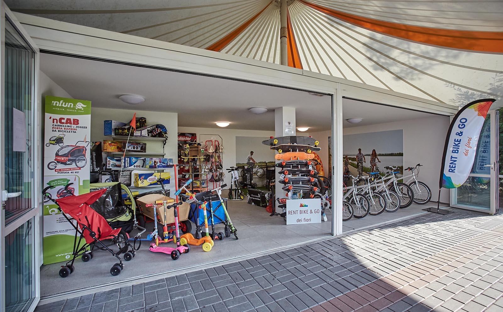 1-Bike-rent-camping-village-dei-fiori