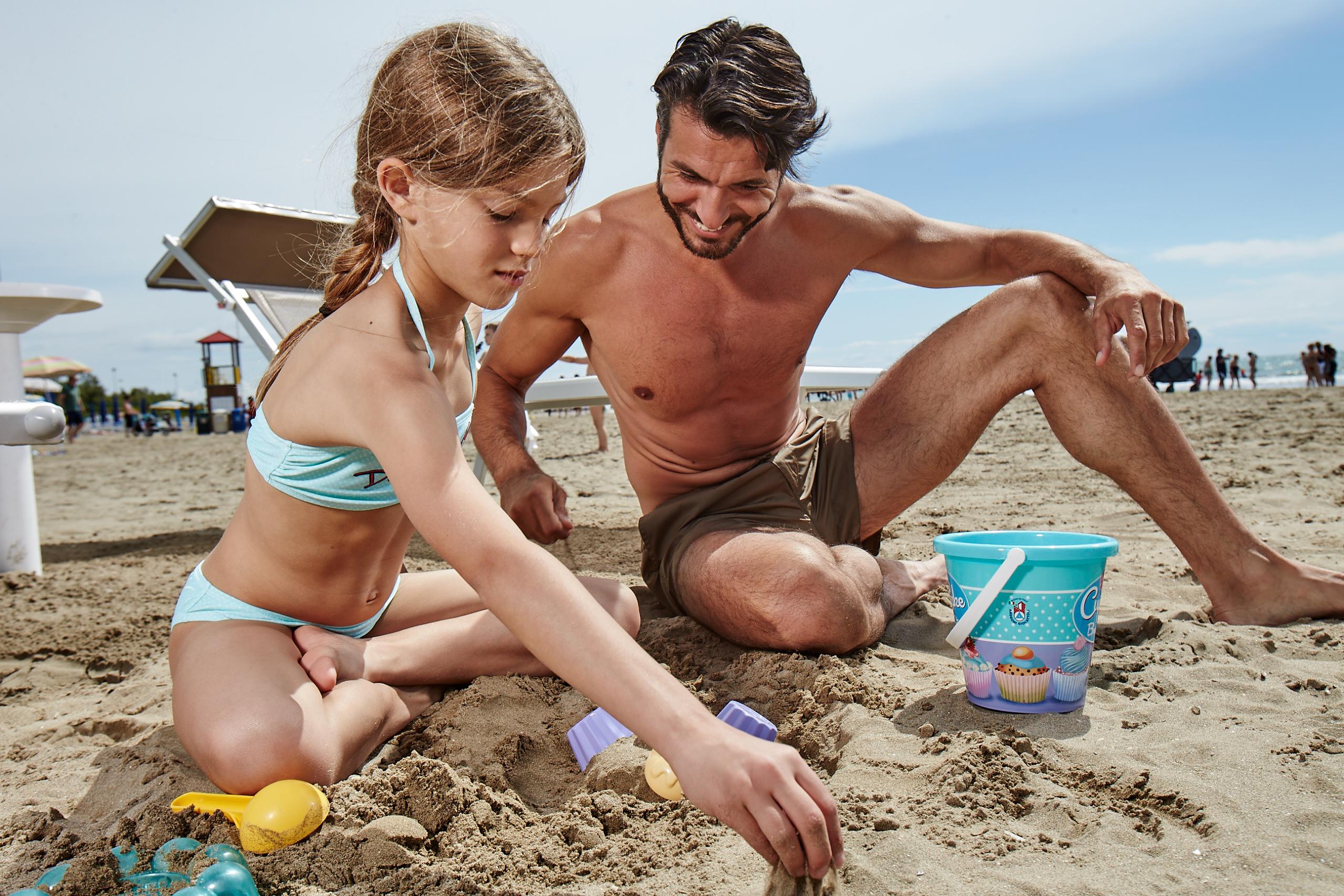 10-Spiaggia-vacanze-bambini-sicurezza