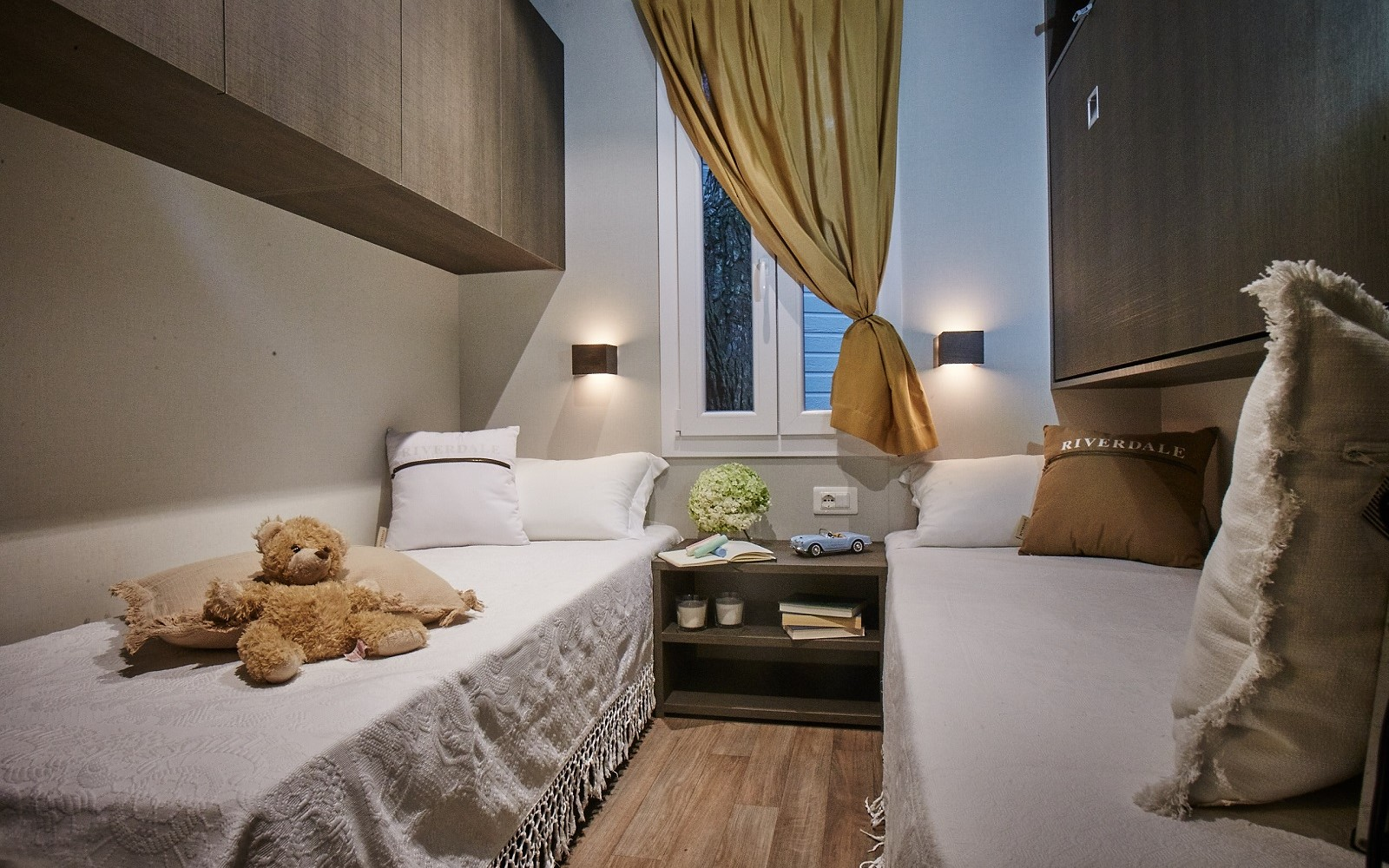 11-Kids-children-bedroom-Chalet-Natura-Venice