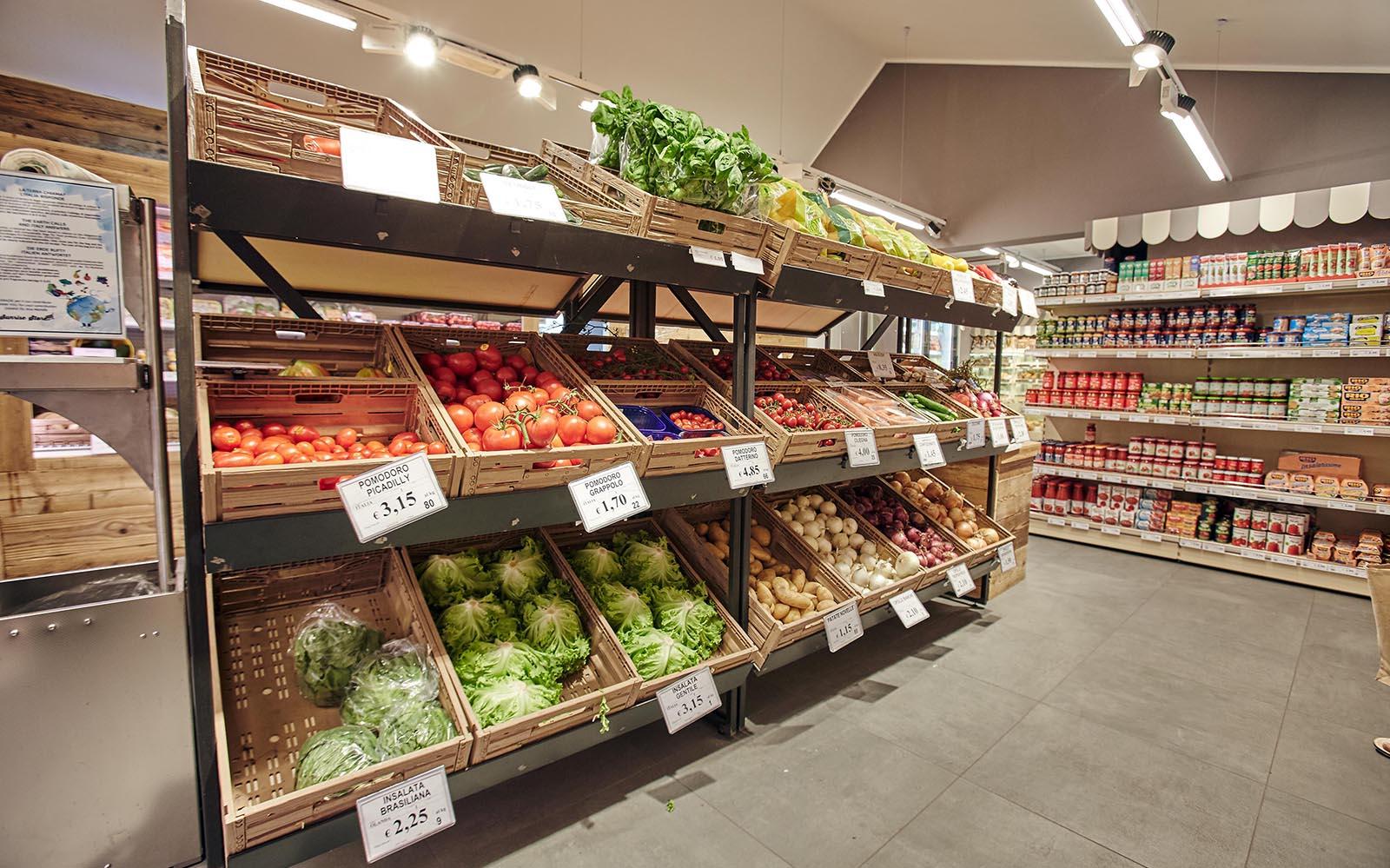 2-Grocery-shopping-Dei-Fiori