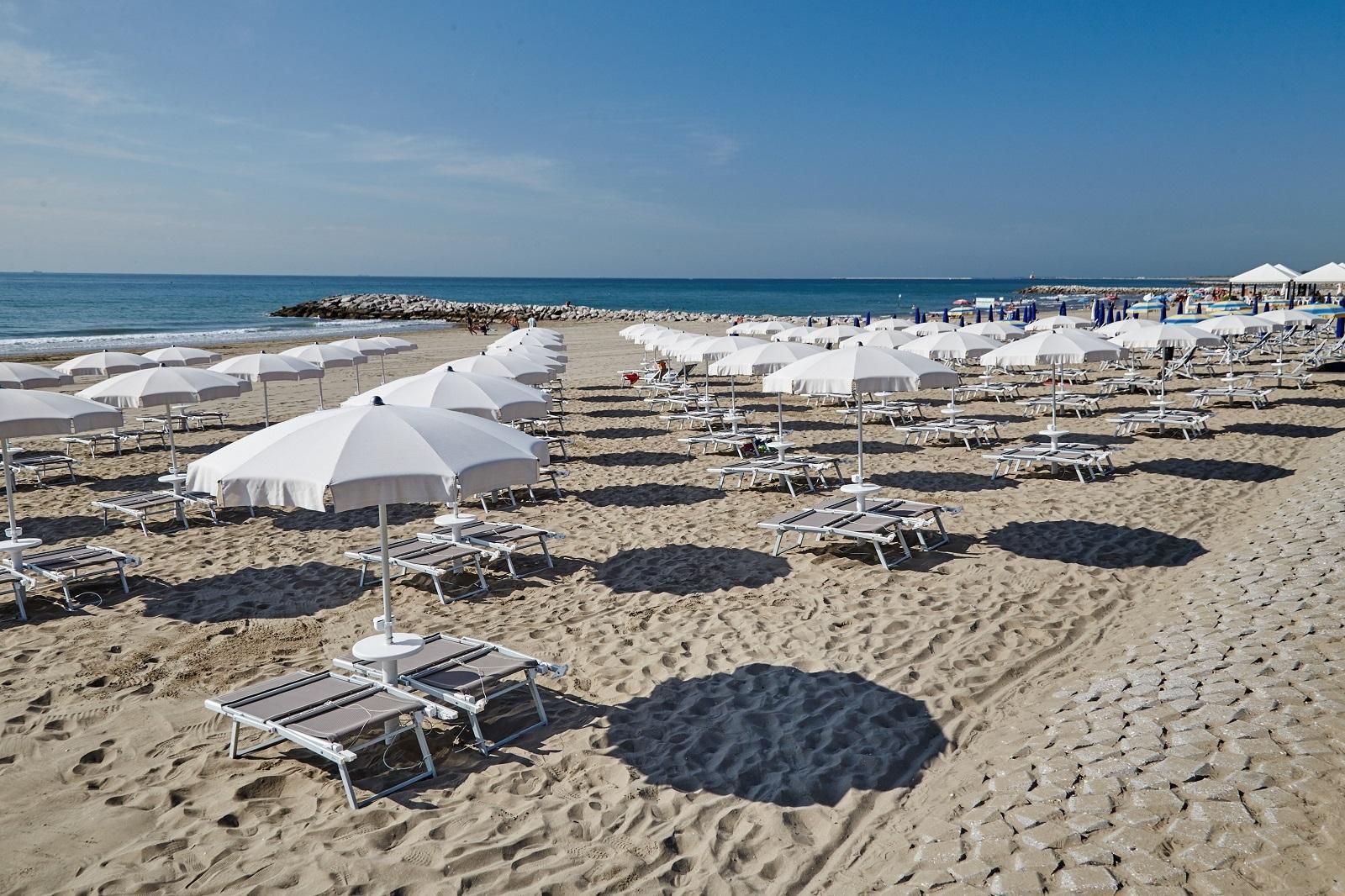 3-Spiaggia-Cavallino-Treporti