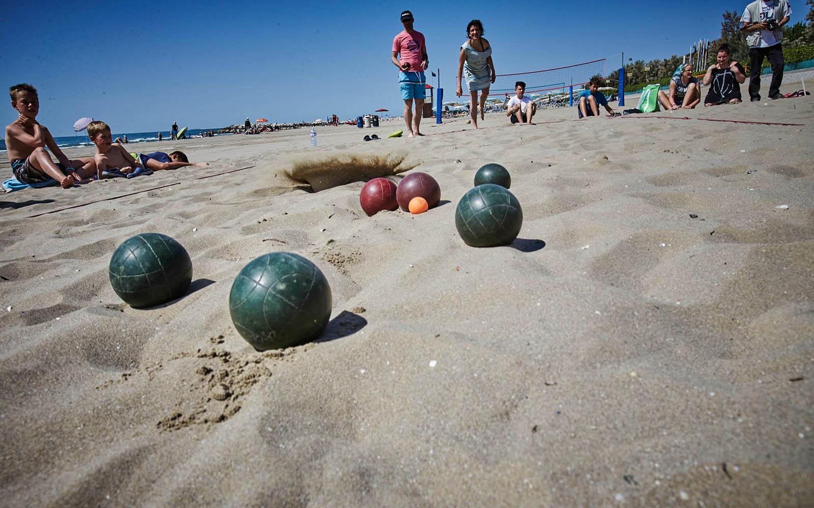 4-Spiaggia-bowls-boccia-turniere-Cavallino