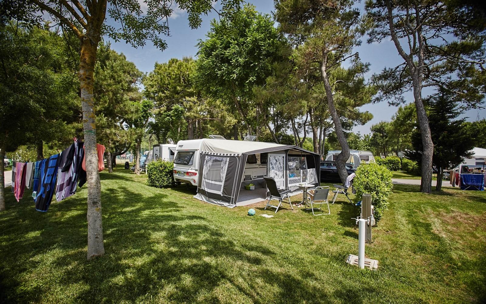 5-Caravan-camper-tenda-roulotte-Dei-Fiori