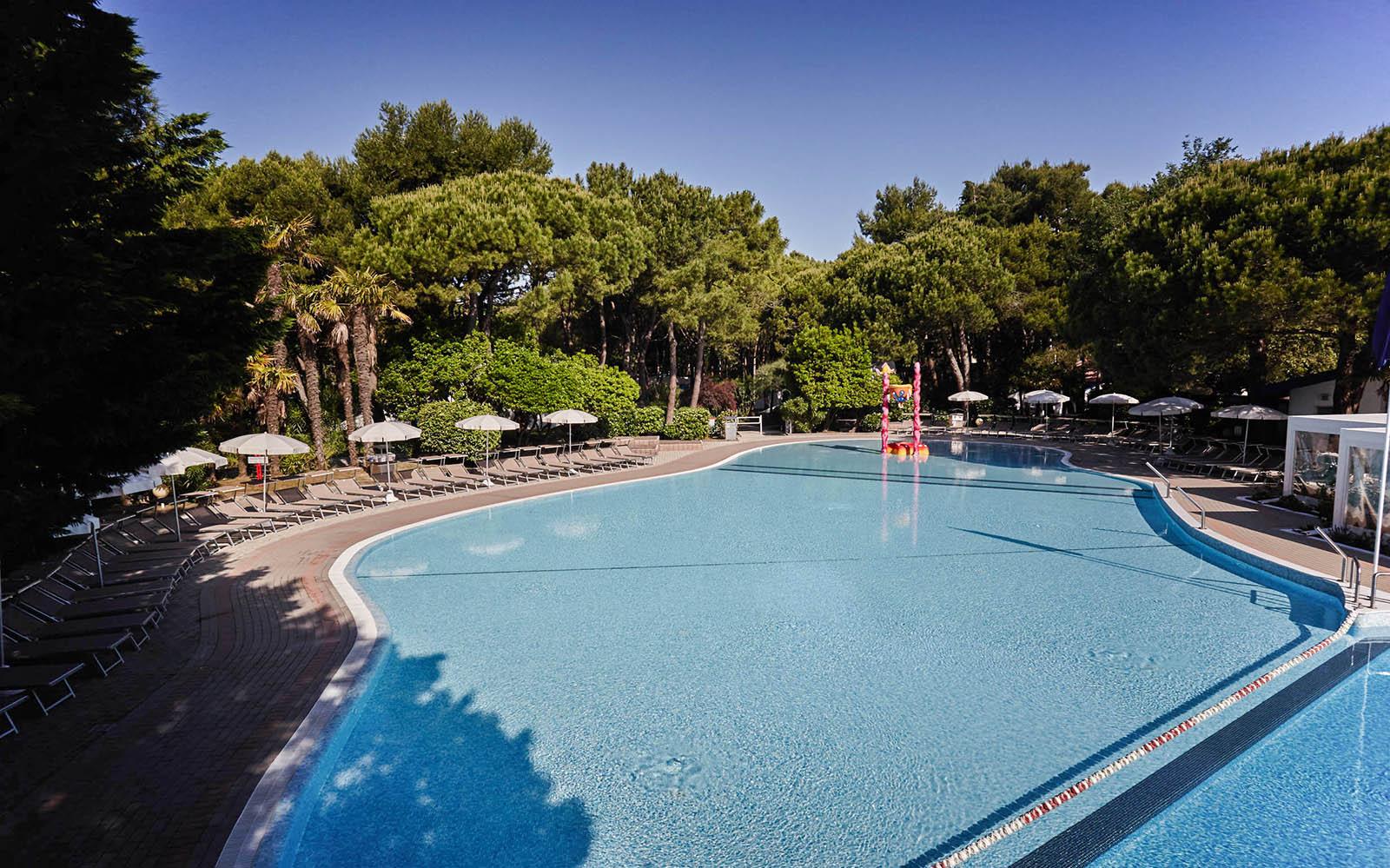 5-Dei-Fiori-campeggio-piscine-bambini