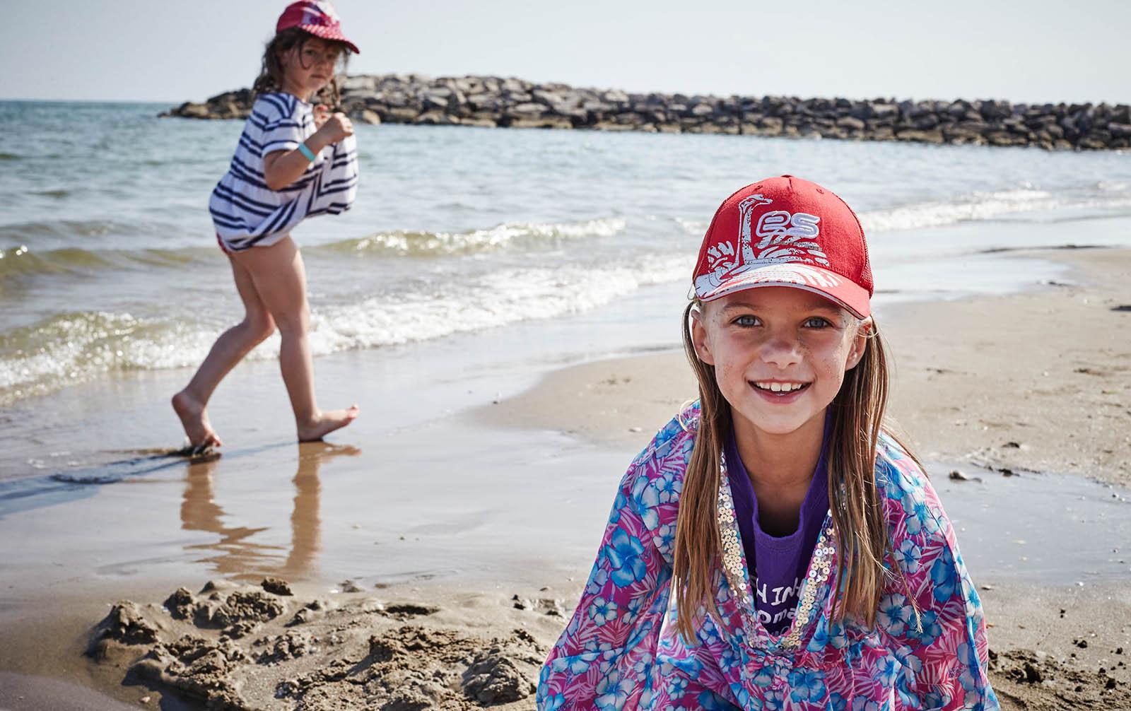 7-Bambini-kids-spiaggia-kinder-strand