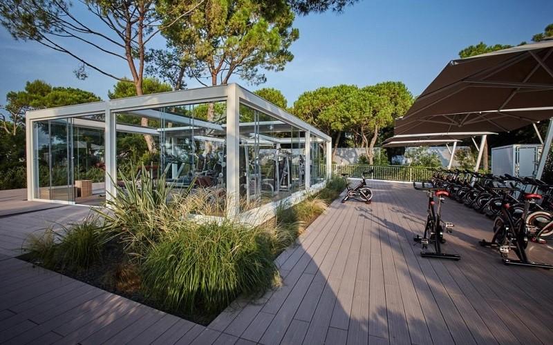 Fitness-Cavallino-Treporti-1024x682