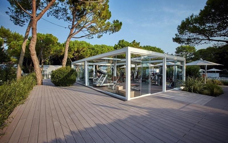 Fitness-Zentrum-Venedig-1024x683