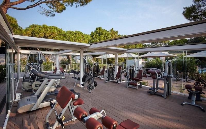 Gym-Cavallino-Treporti-1024x683