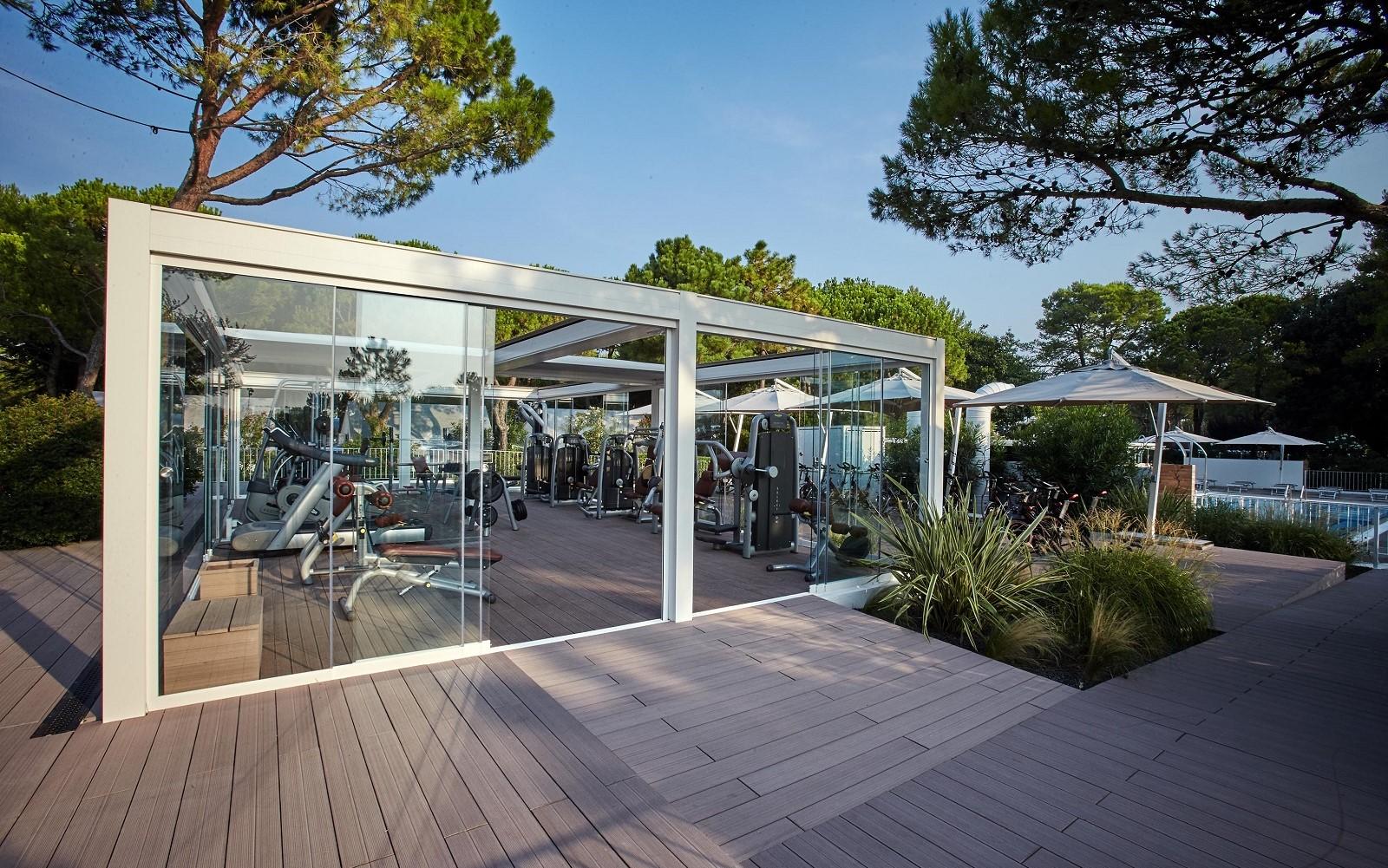 04-Fitness-Centre-Gym-Camping-Dei-Fiori