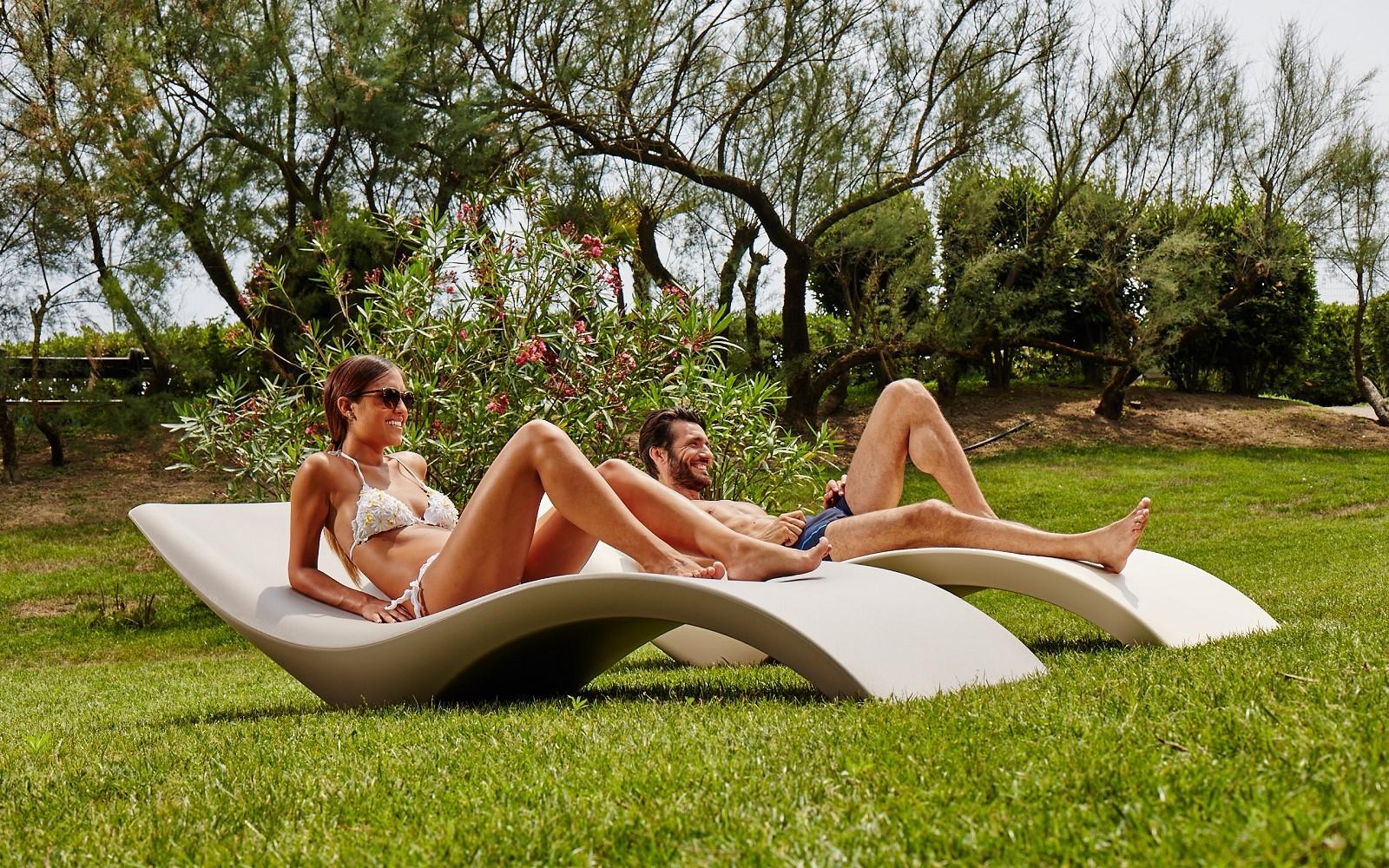 08-Relax-Vacanza-Urlaub-Holiday-Camping-Dei-Fiori