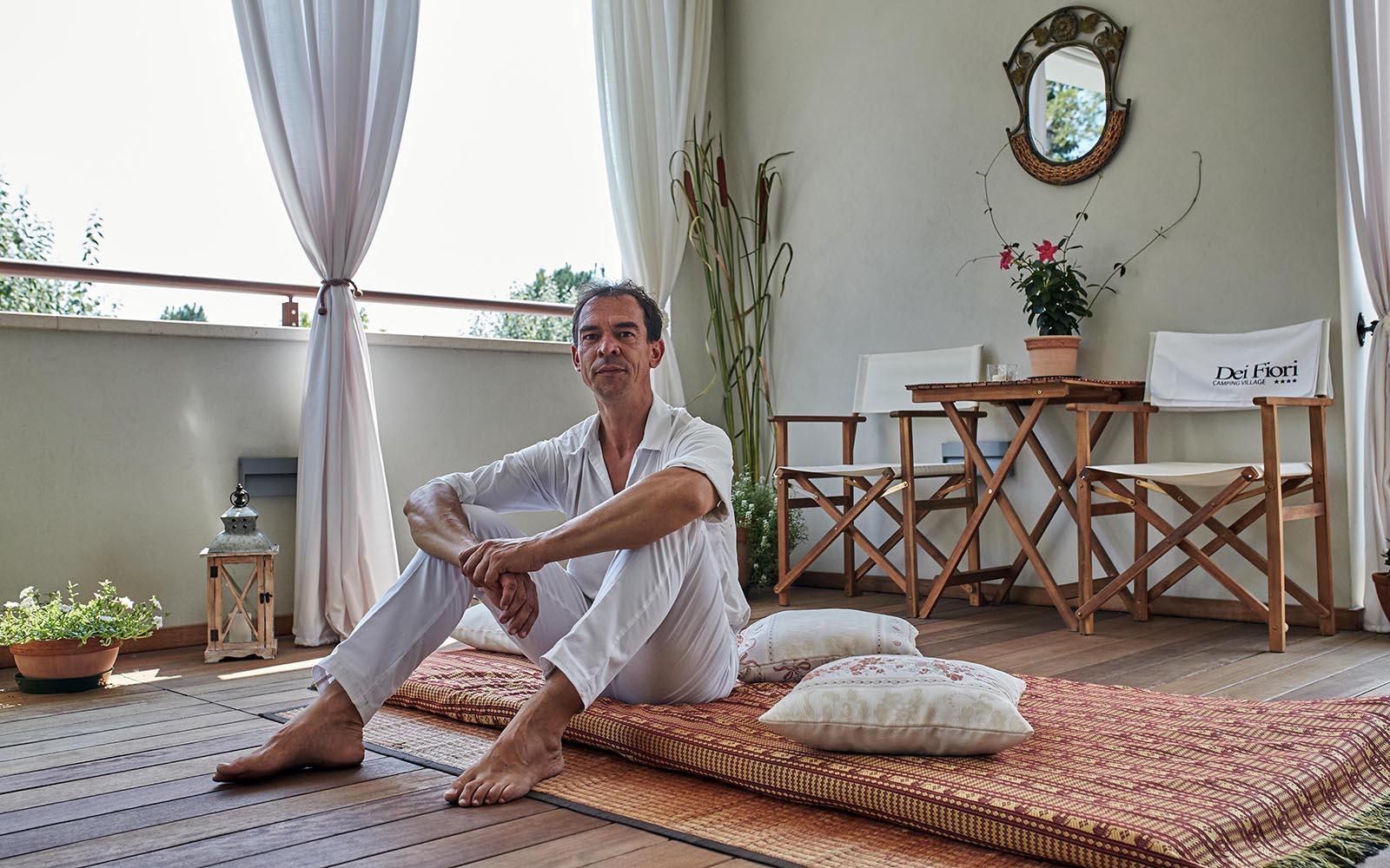 4-Camping-Village-Dei-Fiori-thai-massage